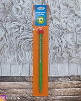 "Термометр для почвы ""Garden Show"" 320x28мм"