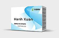 Hanh Xuan - капсулы для женского здоровья