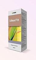 IdealFit - капли для похудения