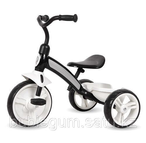 Велосипед QPlay Elite