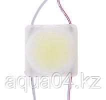 Светодиодный модуль SMD5730 (Белый)
