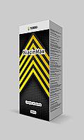NiacinMax - капли для повышения выносливости и роста мышц