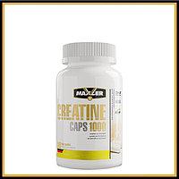 MXL CREATINE CAPS 1000 (100 капсул)