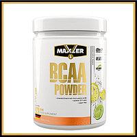 Maxler BCAA 420g апельсин