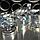 Фланцы плоские нержавеющие, сталь 12Х18Н10Т, ГОСТ 33259-2015, фото 2