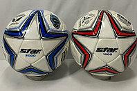 Футбольный Мяч размер 4 прыгающий