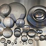 Фитинги из нержавеющей стали AISI 304, фото 2
