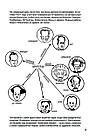 Квантовая теория в комиксах, фото 5