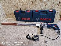 Ударная дрель Bosch GSB 162-2 RE