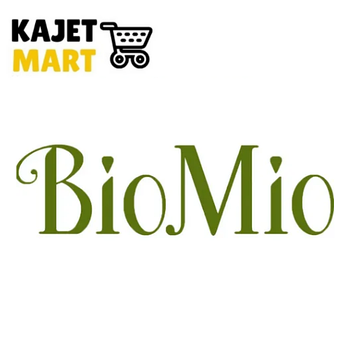 Средства для стирки BioMio
