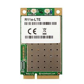 Радиомодуль MikroTik R11e-LTE
