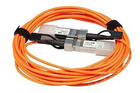 Оптический удлинитель MikroTik S+AO0005 SFP+