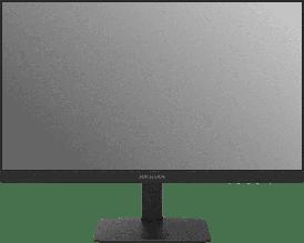 Монитор Hikvision DS-D5022FN