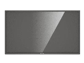 Монитор Hikvision DS-D5043QE