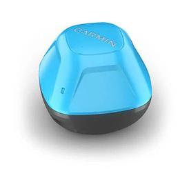 Эхолот Garmin Striker Cast GPS
