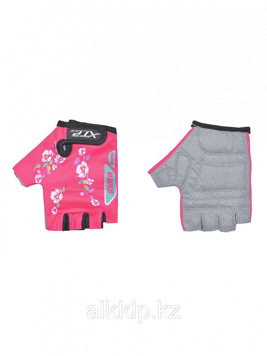 Велоперчатки KIDS