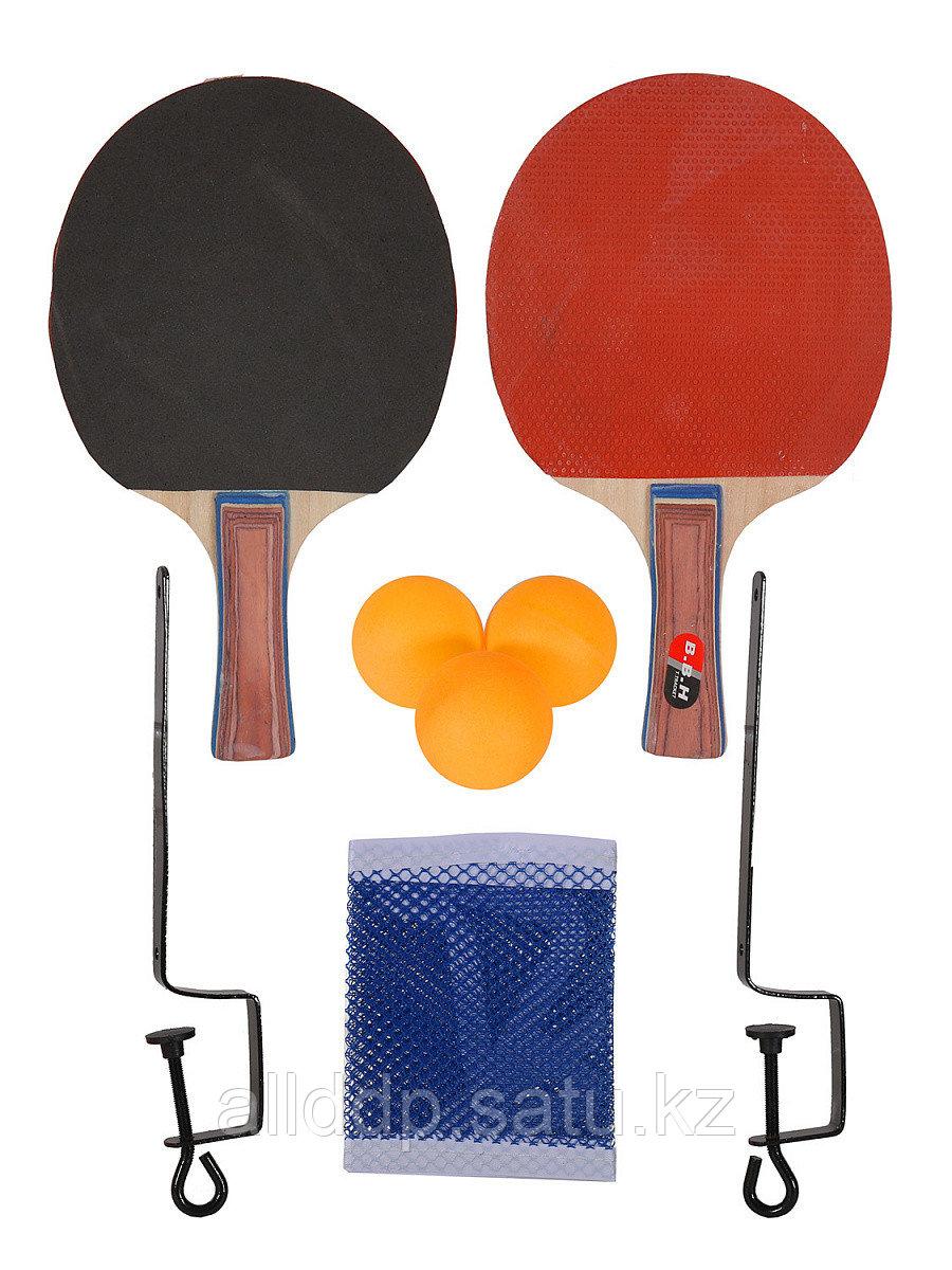 Набор теннисный