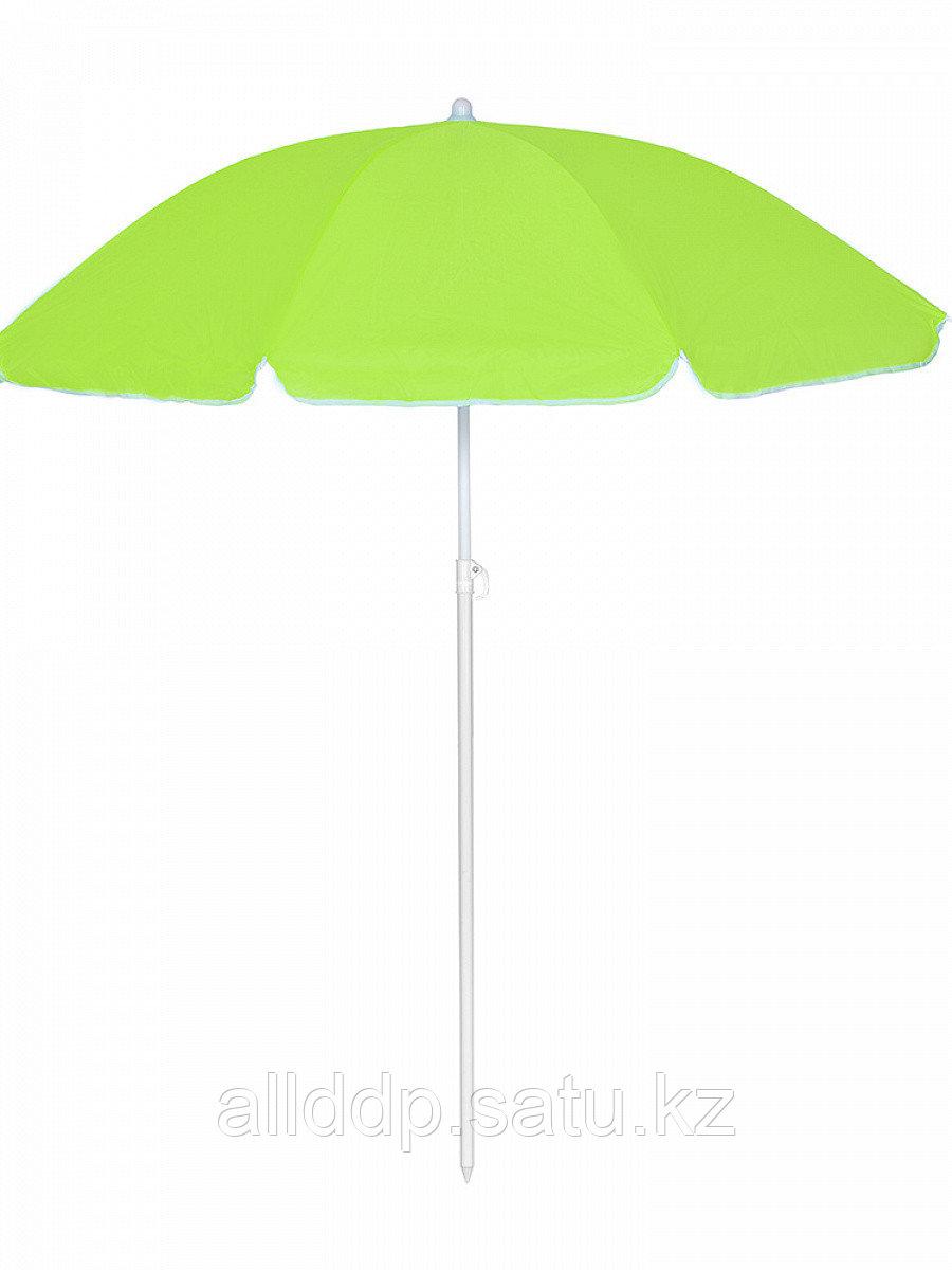 Зонт пляжный 170 см RUSH WAY