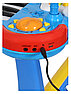 Синтезатор с микрофоном 37кл на стойке со стульчиком BO-33, фото 4
