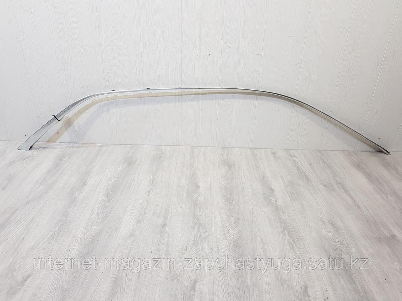 22744644 Молдинг кузова правый для Cadillac CTS 2013- Б/У - фото 1
