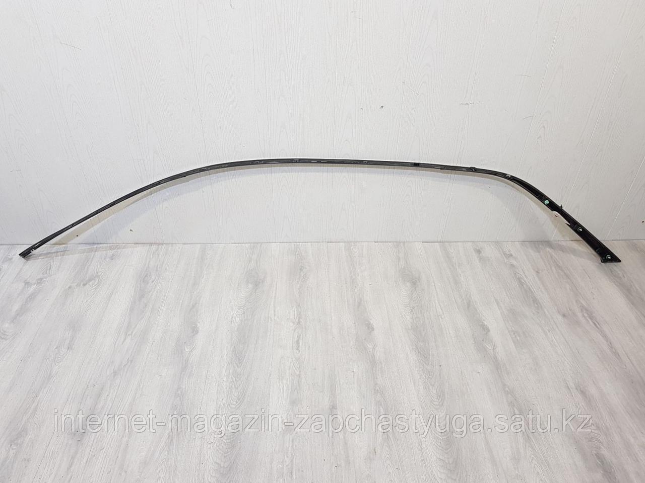 22744644 Молдинг кузова правый для Cadillac CTS 2013- Б/У - фото 3