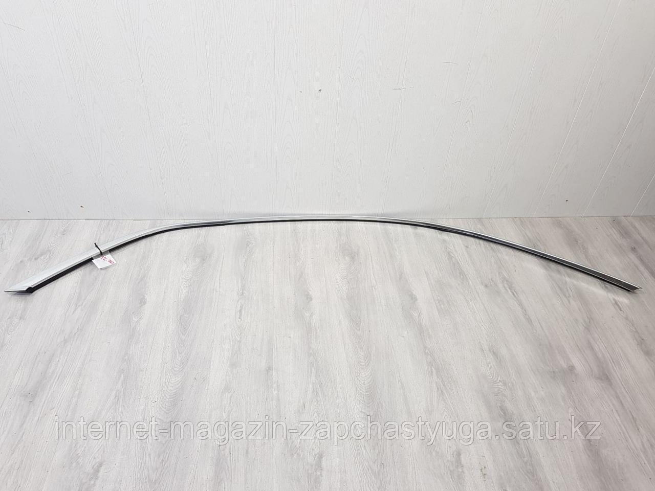 22744644 Молдинг кузова правый для Cadillac CTS 2013- Б/У - фото 4