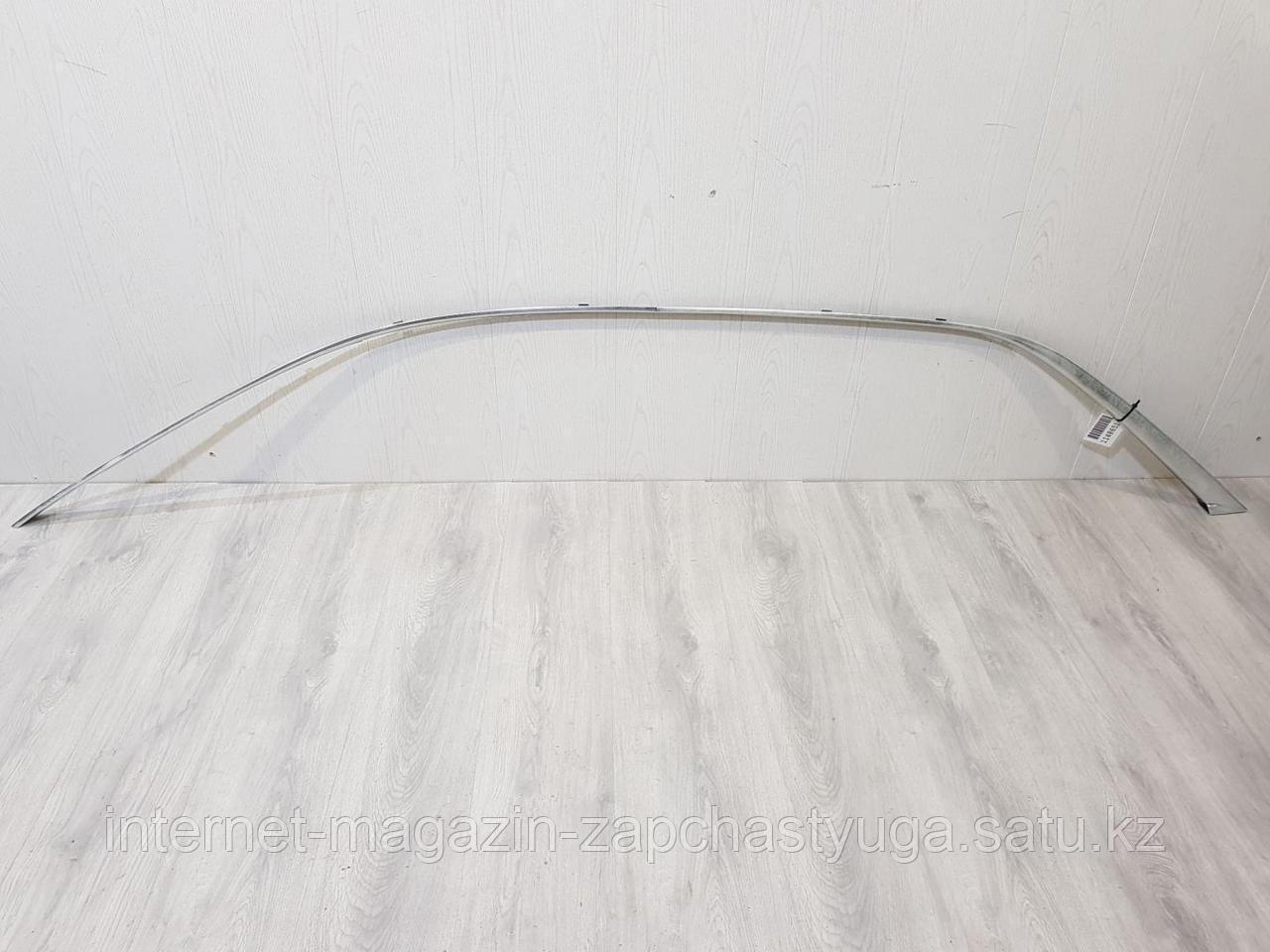 22744643 Молдинг кузова левый для Cadillac CTS 2013- Б/У - фото 1