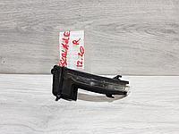 23463302 Указатель поворота в зеркало правый для Cadillac Escalade 4 2014- Б/У