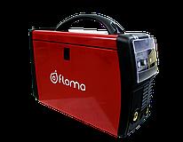 Сварочный полуавтомат инверторный Flama MIG 160