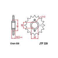 Звезда ведущая JT sprockets JTF339-18