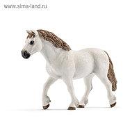 Фигурка «Кобыла Уэльского пони»