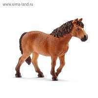 Фигурка «Кобыла Дартмурского пони»