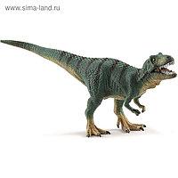 Фигурка «Молодой тиранозавра»