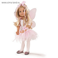 Кукла «Мария» в костюме феи, 50 см