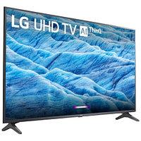 LG 49UM7020 телевизор (49UM7020)