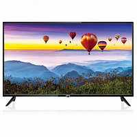 BBK 40LEM-1072/FTS2C телевизор (40LEM-1072/FTS2C)