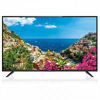 BBK 43LEM-1070/FT2C телевизор (43LEM-1070/FT2C)