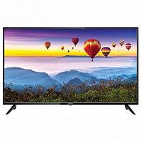 BBK 43LEX-7172-FTS2C телевизор (43LEX-7172/FTS2C)