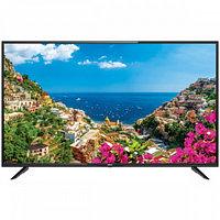 BBK 43LEX-8170/UTS2C телевизор (43LEX-8170/UTS2C)