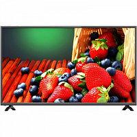 Erisson 50ULX9010T2 телевизор (50ULX9010T2)