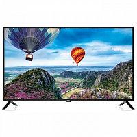 BBK 42LEM-1052/FTS2C телевизор (42LEM-1052/FTS2C)