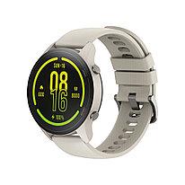 Смарт часы  Xiaomi  Mi Watch  XMWTCL02 / BHR4723GL