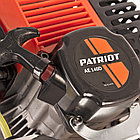 Мотобур бензиновый Patriot PT AE 140D (без шнека), фото 5