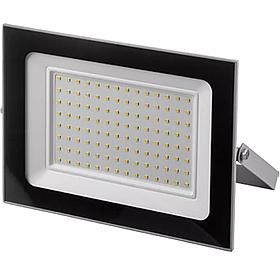 Прожектор светодиодный STAYER 100 Вт, LEDPro (57131-100)