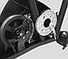 SVENSSON BODY LABS CROSSLINE BHM Велотренажер, фото 5