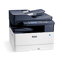 МФУ Xerox B1025DNA (А3, Лазерный, Монохромный)