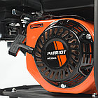 Мотопомпа PATRIOT MP 2036 S, фото 6