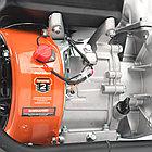 Мотопомпа PATRIOT MP 2036 S, фото 10