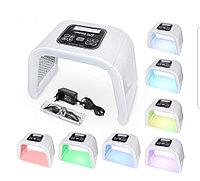 OMEGA light - светолечение, LED лампа - 7 цветов.