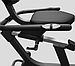 Домашний велотренажер APPLEGATE H22 M, фото 6